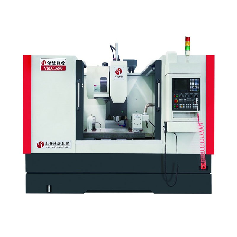 VMC1960L Vertical Machining Center.jpg