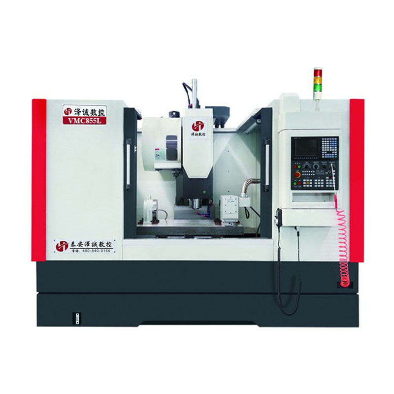 VMC855L Vertical Machining Center.jpg